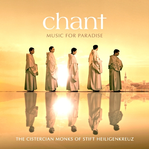 CHANT01-2008_-_Cover_fertig_04.jpg