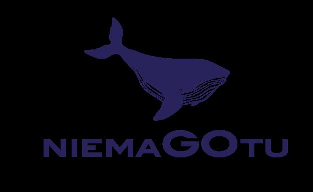 logo-niemaGotu-01.png