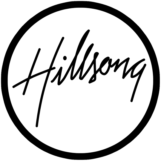 logo-outline-small.png
